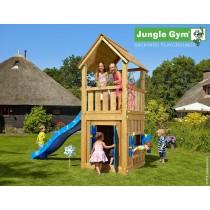 Jungle Gym Club Playhouse játszótér