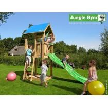 Jungle Gym Castle játszótér