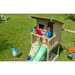 """Blue Rabbit @ Beach Hut """"L"""" játszótér"""
