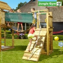Jungle Gym Bridge modul
