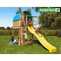 Jungle Gym Villa játszótér