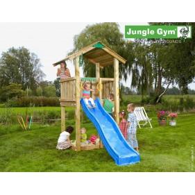 Jungle Gym Casa játszótér