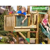 Jungle Gym Balcony erkély modul