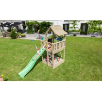 Blue Rabbit @ Pagoda játszótér 'S' 1,2 m-es platform