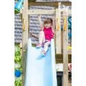 Blue Rabbit @ Pagoda játszótér 'L' 1,5 m-es platform