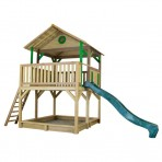 SIMBA kerti játszóház (100% FSC)
