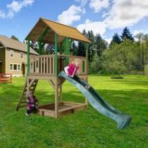 PUMBA kerti játszóház (100% FSC)