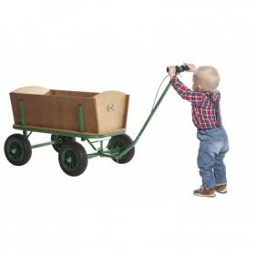 Beach wagon gyerek kocsi