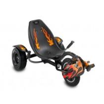 Triker Rocker Fire