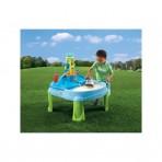 Splash & Scoop Bay vizi vagy homokozó asztal