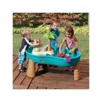 Splish Splash vizes játszóasztal