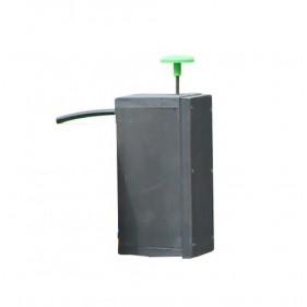 EXIT AquaFlow pumpa, vízszivattyú