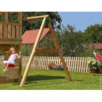 Jungle Gym Swing modul Xtra 1 hintával