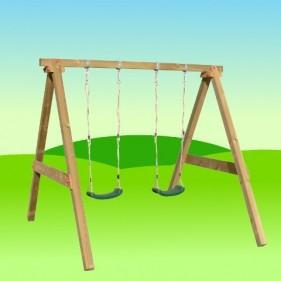 Swing L hintaállvány